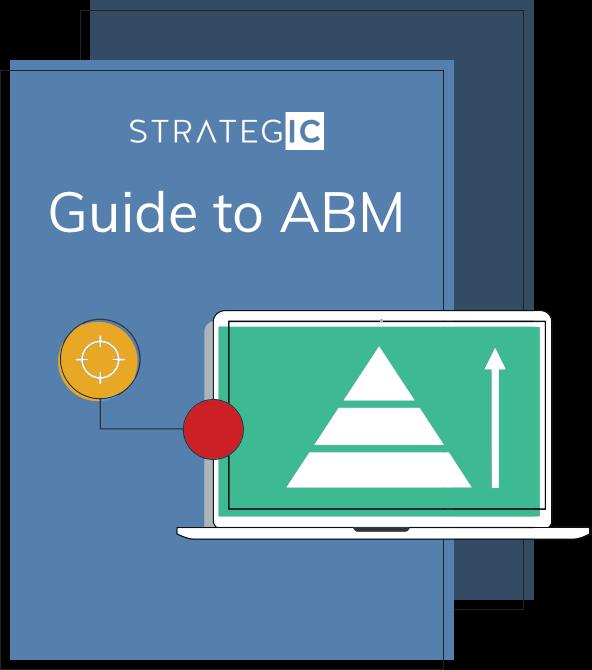 ABM Guide eBook